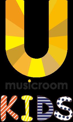 U-musicroom KIDS : ユーミュージックルームキッズ